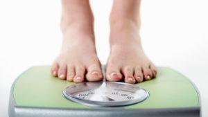 hypothyroidism-weight-loss-722x406