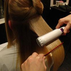 matrix-permanent-hair-straightening-250x250